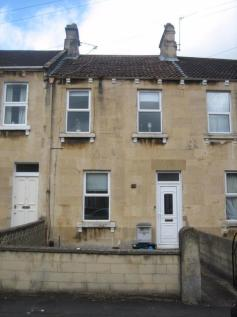 Lorne Road - P1068. 4 bedroom house