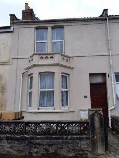 149 Newbridge Road. 5 bedroom house