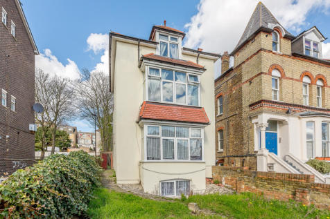 (PN) Stanstead Road, London, SE23 1HY. 6 bedroom detached house