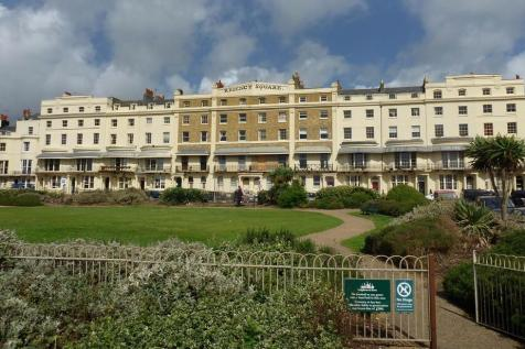 Regency Square, Brighton. 20 bedroom terraced house for sale