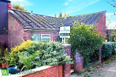 Mcgredy, West Cheshunt. 3 bedroom bungalow for sale