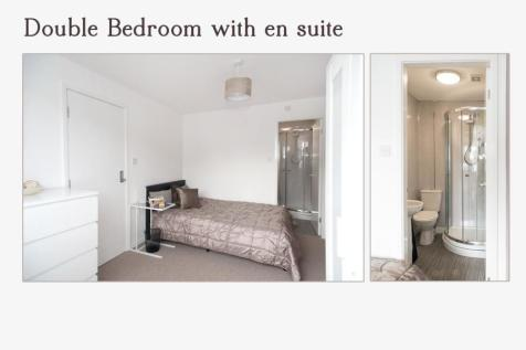 LEYLAND ROAD, HG1 4RT. 1 bedroom apartment