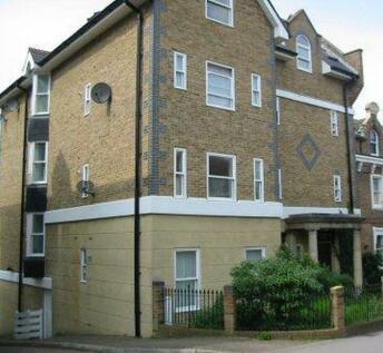 Sandringham House, 84 St Margaret`s Street, Rochester, Kent, ME1. 1 bedroom apartment