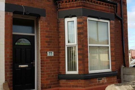 Morley Road, Doncaster, South Yorkshire, DN1. 1 bedroom property