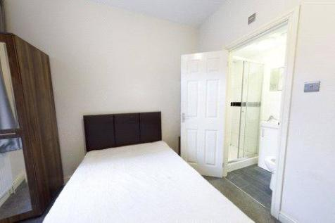 Carr House Road, Doncaster, South Yorkshire, DN1. 1 bedroom house share