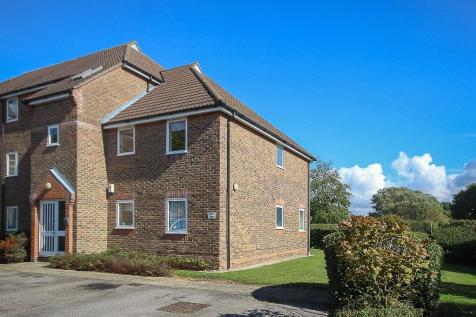 Beeleigh Link, Chelmsford, Essex, CM2. 1 bedroom flat