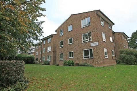 Westmoreland Road, BROMLEY, Kent. 1 bedroom flat