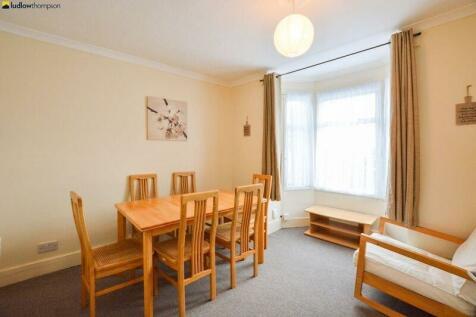 Sladedale Road, London SE18. 4 bedroom terraced house