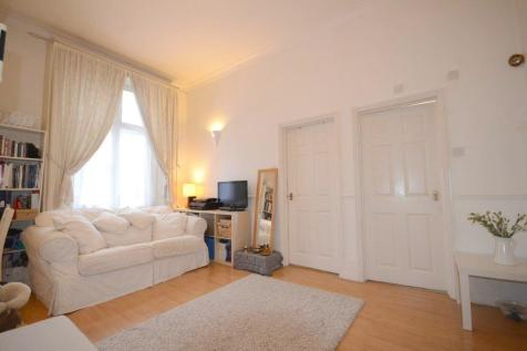 Upton Park, Slough. 1 bedroom apartment