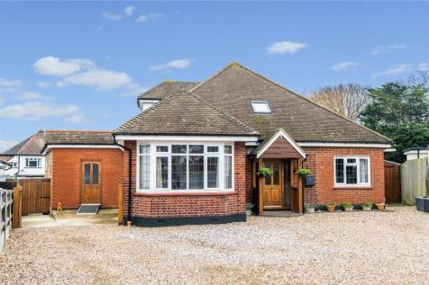 Brampton Close, Westcliff-on-Sea, SS0. 7 bedroom detached house for sale