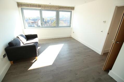 Bedford Road, Guildford. 1 bedroom apartment