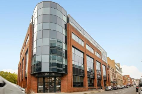 Kings Reach, 38-50 Kings Road, Reading, RG1, Berkshire property