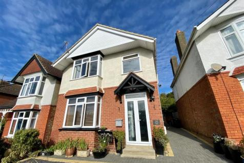 Pleydell Road, Swindon. 3 bedroom house for sale