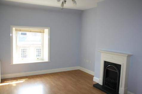 Toft Lane, Sleaford, Lincolnshire, NG34. 1 bedroom apartment