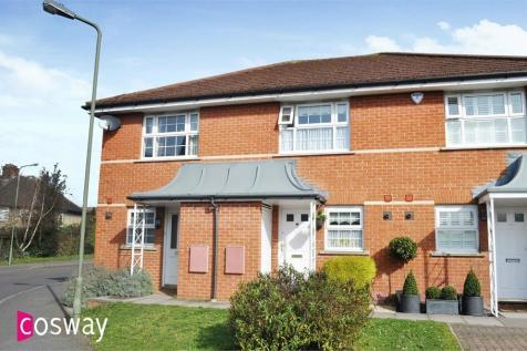 Colenso Drive, Mill Hill, NW7 property