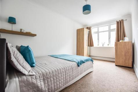 Foots Cray Lane, Sidcup. 1 bedroom house share