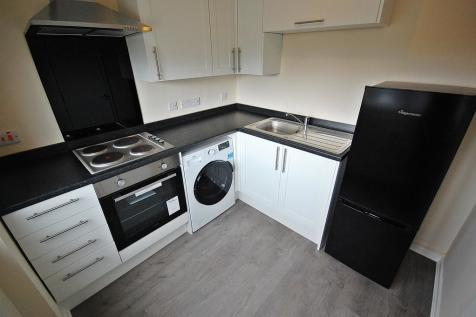 Carr House Drive, Newton Hall, Durham. 2 bedroom apartment