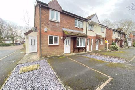 Rosemary Court, Penwortham, Preston, lancashire property