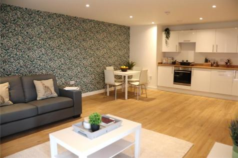 The Plaza, 1 Advent Way, Ancoats, Manchester, M4. 2 bedroom flat