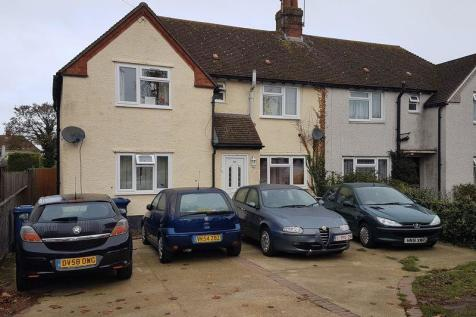STUDENT HOUSE 2019, London Road, Oxford. 5 bedroom semi-detached house