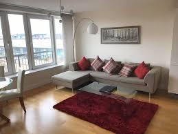 Ingram Street, Glasgow, G1. 2 bedroom flat