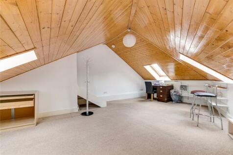 Gordon Avenue, Twickenham, TW1. 1 bedroom apartment
