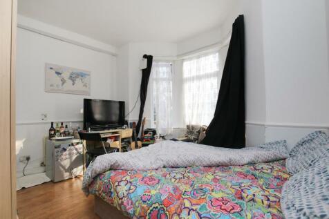 Elliott Terrace, Newcastle Upon Tyne. 1 bedroom property