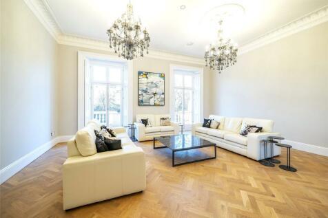 Eccleston Square, London, SW1V, pimlico property