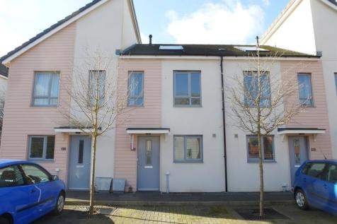 Home Leas Close, BRISTOL. 2 bedroom house