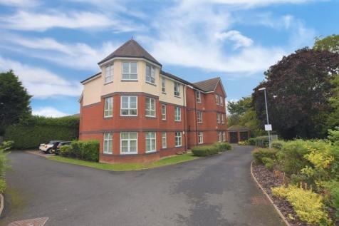 Lea Green Drive, Wythall, Birmingham, B47, worcestershire property
