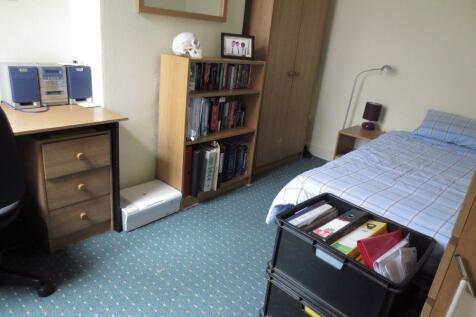 Warwards Lane, Selly Oak. 4 bedroom house share