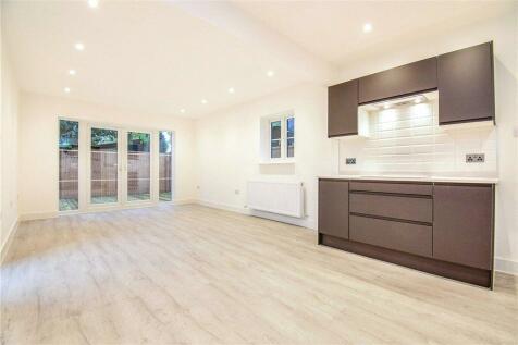 Marler Road, Forest Hill. 3 bedroom house for sale