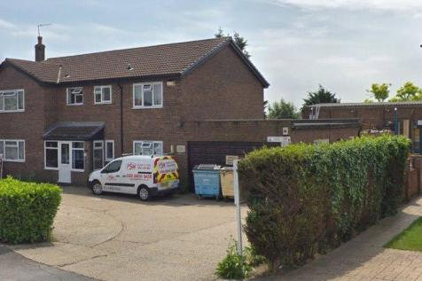 Blackfen Road, Sidcup, Kent, DA15. 1 bedroom house share