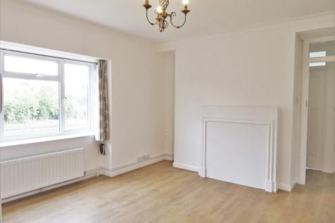 North End Road, Wembley, Middlesex, HA9. 2 bedroom flat
