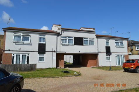 Nelsons Gate (Flats 1-5), Westcliff-On-Sea, SS0. 10 bedroom block of apartments for sale