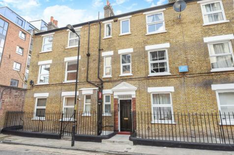 Preston House, Preston Close, London, SE1, walworth property
