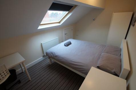 Butts, Coventry, CV1 3GJ. 2 bedroom apartment