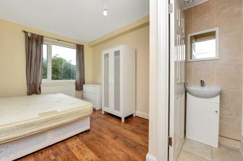 Churchward house, Lorrimore Road, Kennington, London, SE17, walworth property
