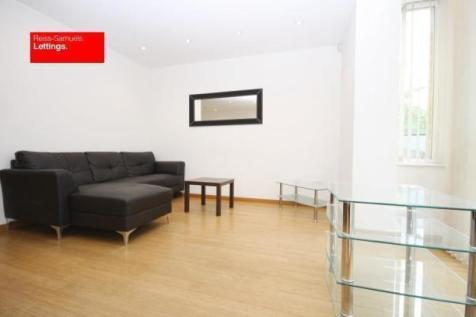 Westferry Road, London, E14. 2 bedroom apartment