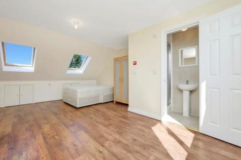 Ambassador Square, London, E14. 6 bedroom semi-detached house