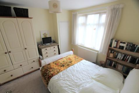 Fillebrook Avenue, Enfield, EN1. House share