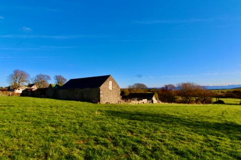 Abersoch, Pwllheli, LL53. Land for sale
