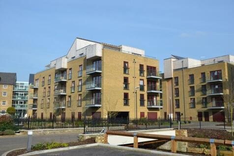 Kings Mill Way, Uxbridge, Denham, UB9. 1 bedroom flat