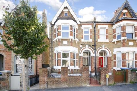 Elliscombe Road Charlton SE7. 1 bedroom house share