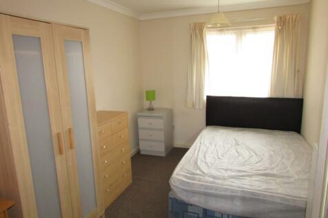 Vardon Road, Stevenage, Hertfordshire, SG1. 1 bedroom house share