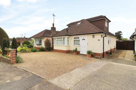 Ringley Road, Horsham, West Sussex property