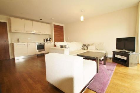 Vega House, Celestia, Cardiff Bay ( 2 beds ). 2 bedroom apartment