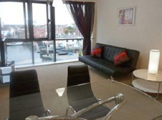 Freedom Quay, Hull, HU1 2BE. 1 bedroom apartment for sale