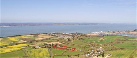 Freshwater, Isle of Wight. 7 bedroom detached house for sale