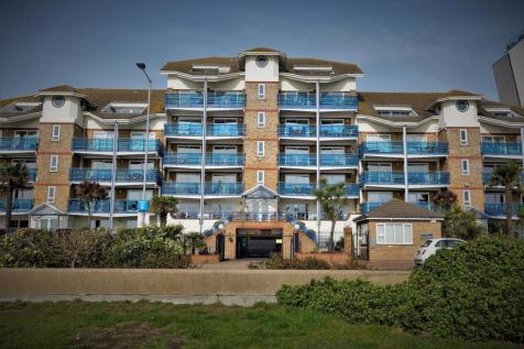 Admirals Place, The Leas, Chalkwell. 2 bedroom apartment for sale